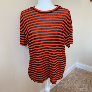 & other stories Stockholm striped tee #171